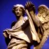 Padshij angel_6