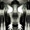 Padshij angel_7