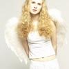 Angel dobra_13