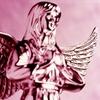 Angel dobra_16