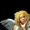 Angel dobra_17