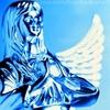 Angel dobra_21