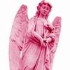 Angel dobra_26