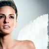 Angel dobra_35