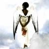 Angel dobra_39