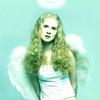 Angel dobra_40