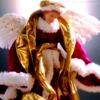 Angel dobra_8