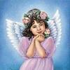 109-jpg-children-angels