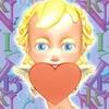 11-jpg-children-angels