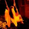 110-jpg-children-angels
