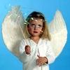 138-jpg-children-angels