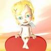14-jpg-children-angels