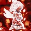 140-jpg-children-angels
