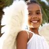 141-jpg-children-angels