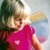 142-jpg-children-angels