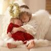 143-jpg-children-angels