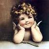 144-jpg-children-angels