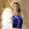 146-jpg-children-angels