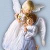 147-jpg-children-angels