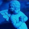 149-jpg-children-angels
