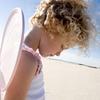 158-jpg-children-angels