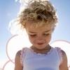 159-jpg-children-angels