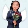 16-jpg-children-angels