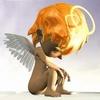 160-jpg-children-angels