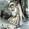 161-jpg-children-angels