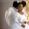 163-jpg-children-angels