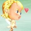 164-jpg-children-angels
