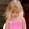 165-jpg-children-angels