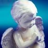 166-jpg-children-angels