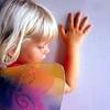 167-jpg-children-angels