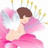 168-jpg-children-angels