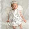 169-jpg-children-angels