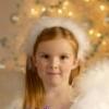17-jpg-children-angels