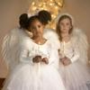 170-jpg-children-angels