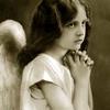171-jpg-children-angels