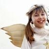 18-jpg-children-angels