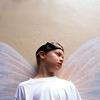 19-jpg-children-angels