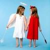 2-jpg-children-angels