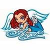 20-jpg-children-angels