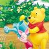 Winnie Puh_34