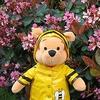 Winnie Puh_41