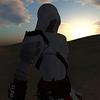 Assassins Creed_10