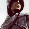 Assassins Creed_11