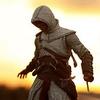 Assassins Creed_12