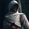 Assassins Creed_14