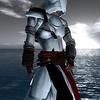 Assassins Creed_15